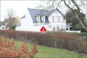 Bryggerens Hus