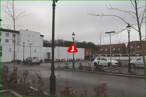 Klostersoen-Jan-2018-0002