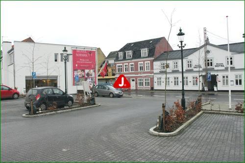 Klostersoen-Jan-2018-0003