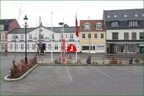 Klostersoen-Jan-2018-0004
