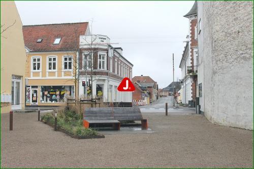 Klostersoen-Jan-2018-0009
