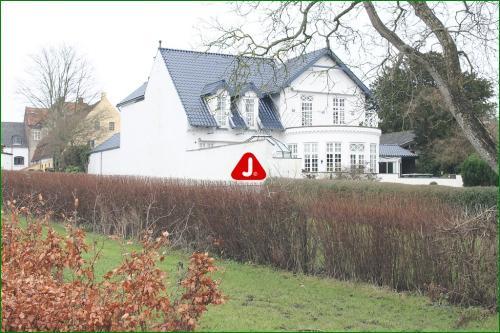 Klostersoen-Jan-2018-0012