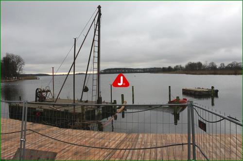 Klostersoen-Jan-2018-0015