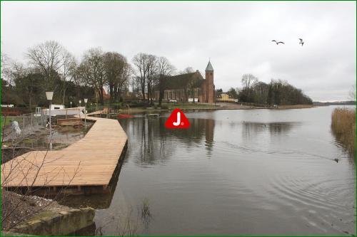 Klostersoen-Jan-2018-0022