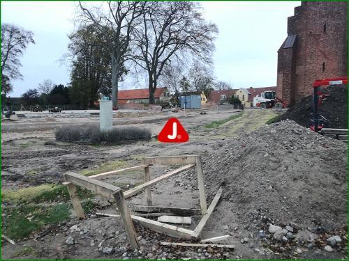 Domkirke-0002