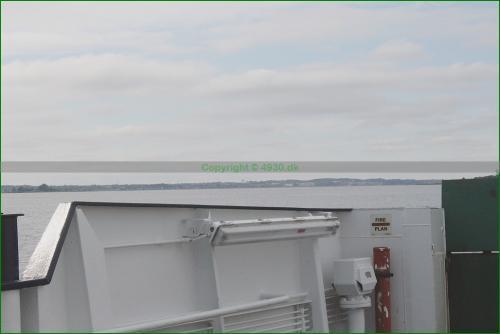 Isefjorden 016
