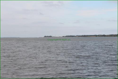 Isefjorden 020