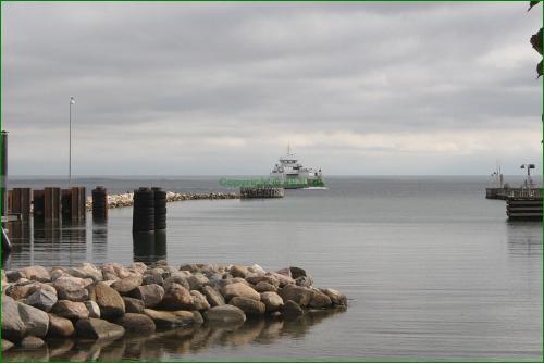 Isefjorden 023
