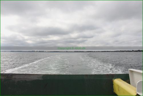 Isefjorden 026