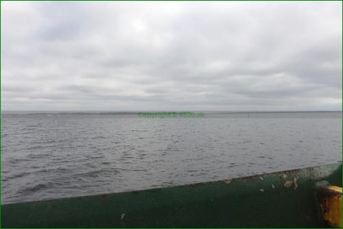 Isefjorden 027
