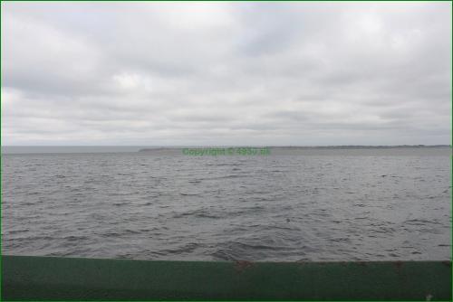 Isefjorden 028