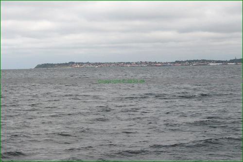 Isefjorden 029