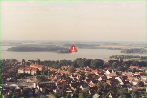 Maribo-Mast-1987-0033