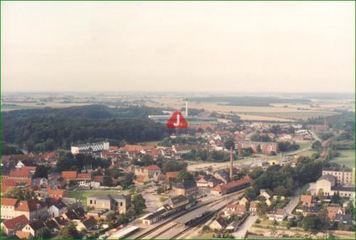 Maribo-Mast-1987-0040
