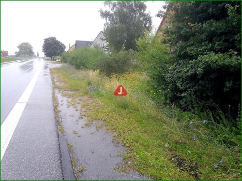 Østre Landevej 106, Maribo.